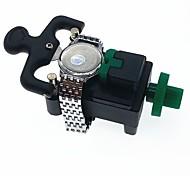 economico -Apricassa Materiale misto Accessori per orologi 0.278 kg 15*9.4*6.4 cm