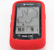 economico -Garmin R530 Protezione per bici Multifunzione Leggero Mountain bike Bici da strada Bicicletta a scatto fisso Ciclismo / Gel di silice