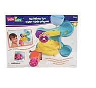 abordables -classique surf de toboggan pour les enfants des jouets de bain d'eau de jeu