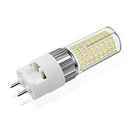 abordables -1pc led ampoules g12 16w led 120leds ampoule 160w g12 lumières de remplacement incandescentes led ampoule de maïs pour la rue entrepôt chaud blanc froid blanc 85-265 v