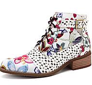 Talon ligne en De Haut Chaussure Acheter Chaussures ONm8nv0w
