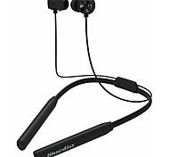 economico -Bluedio Bluedio KN2 Cuffia per archetto Senza filo Eliminazione attiva del rumore Stereo Dotato di microfono per Apple Samsung Huawei Xiaomi MI Sport Fitness