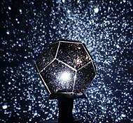 abordables -Galaxie Univers Lampe Ciel Etoilé Eclairage LED Jouets Lumineux Lampe Constellation Projecteur étoile A Faire Soi-Même Enfants Adultes pour des cadeaux d'anniversaire et des cadeaux