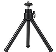abordables -mini caméra trépied support de trépied flexible pour mini projecteur jmgo xgimi yg400 yg300 rd805 yg500 gm60