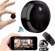 economico -hdq15 1080p hd wifi ip telecamera wireless nascosta sicurezza domestica dvr visione notturna movimento rilevare mini videocamera loop loop registratore video