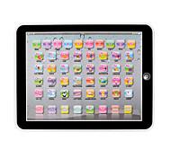 abordables -Anglais Cartoon apprentissage Tablet machine