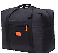 abordables -Organisateur de Bagage Sac à main Cubes d'emballage Pratique Classique Matériel spécial Pour Voyage Camping / Randonnée / Spéléologie