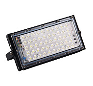 economico -Proiettore a risparmio energetico per luci esterne a LED da esterno per club da 50w