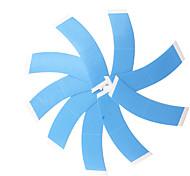 abordables -Accessoires pour Perruques / Accessoires pour Extensions Ruban Perruque colle adhésive / Ruban Adhésif Ruban Adhésif Etanche / Sécurité / Universel 36 pcs Sport & Loisir / Quotidien / Festival