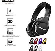 High Volume Bluetooth Headset Miniinthebox Com