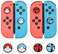 abordables -switch lite Contrôleur de jeu Pour Changer lite ,  Design nouveau Contrôleur de jeu Silicone complet 1 pcs unité