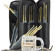 economico -pro'skit set di utensili portatili set di strumenti manuali per l'ufficio e l'insegnamento della riparazione domestica
