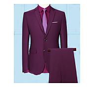 abordables -costume personnalisé bordeaux