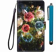 economico -telefono Custodia Per Apple Integrale Custodia in pelle Porta carte di credito iPhone 12 Pro Max 11 SE 2020 X XR XS Max 8 7 6 iPhone 11 Pro Max SE 2020 X XR XS Max 8 7 6 A portafoglio Porta-carte di