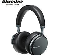 economico -Bluedio Bluedio V2 Cuffie auricolari Con filo Senza filo Stereo Dotato di microfono per Apple Samsung Huawei Xiaomi MI Cellulare