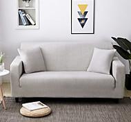 abordables -Housse de canapé Imprimé Imprimé Polyester Literie
