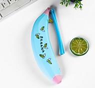 economico -Tela Porta-matite Adorabile 1 pcs Per bambini