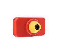 abordables -1.5 pouces enfants mini caméra jouets appareil photo numérique jouet multifonction mignon dessin animé photographie jouets pour enfant cadeaux d'anniversaire de noël
