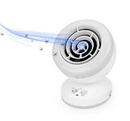 abordables -photocatalyseur par inhalation brelong conduit usb efficace sûr silencieux lampe anti-moustique répulsif antiparasitaire sans rayonnement tueur de moustiques