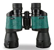 abordables -BREAKER® 50 X 50 mm Jumelles Imperméable Haute Définition Vision nocturne # Entièrement Traitées