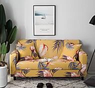 economico -copridivano copridivano protettore per mobili fodera per divano morbido elasticizzato fodera in tessuto jacquard spandex copertura super strechhable misura per poltrona / divanetto / tre posti /