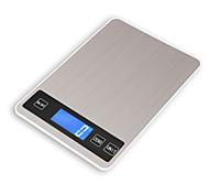 abordables -5 kg haute définition portable automatique hors balance de cuisine électronique vie à la maison cuisine voyage en plein air quotidien
