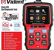 abordables -scanner vident ieasy310 obd2 lecteur de code obdii et outil de diagnostic de voiture scanner automobile obd2