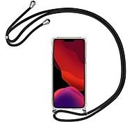 economico -telefono Custodia Per Apple Per retro Silicone Custodia in silicone iPhone 11 Pro Max SE 2020 X XR XS Max 8 7 6 Resistente agli urti Transparente Tinta unita TPU Silicone