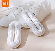 abordables -sothing chaussures séchoir portable ménage stérilisation électrique uv température constante séchage désodorisation section régulière