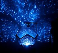 abordables -projecteur de ciel étoilé projecteur de nébuleuse lumière LED veilleuse alimenté par étincelle imagination de votre enfant idéal pour les fans d'astronomie ou d'astrologie