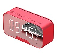economico -D-88 Altoparlante AI Bluetooth All'aperto Portatile Fai da te Altoparlante Per