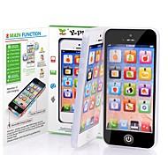 economico -Gioco educativo Cellulari giocattolo Giocattoli Novità Simulazione Bambini Pezzi