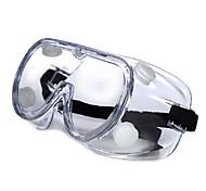 abordables -lunettes de protection en caoutchouc à quatre perles rps-0001af