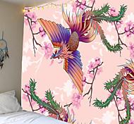 abordables -mandala tapisserie indien tenture murale décor plage bohème hippie couvre-lit jeter halloween décor à la maison