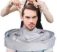 abordables -Soin des Cheveux Cheveux Outils N / C Matériel mixte
