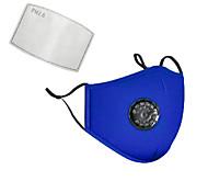 abordables -belle polaire anti-poussière hiver masque de gaze adultes thermique des masques de protection respiratoire de santé avec protection