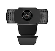 abordables -caméra web usb caméra d'ordinateur webcams hd 1080p mégapixels caméra webcam usb 2.0 avec micro pour pc ordinateur portable webcam web cam