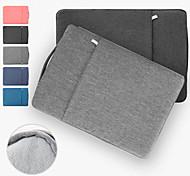economico -borsa apple xomputer air13.3 custodia protettiva per laptop macbook12 liner bag pro13 custodia protettiva femmina 15 maschio adatta per portatili dell xiaoxin 11 borse