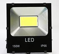 abordables -1pc 30 W Projecteurs LED Imperméable Blanc Chaud 220-240 V Cour Jardin 60 Perles LED Halloween