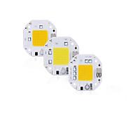 abordables -haute puissance 100w 70w 50w épi led puce 220v 110v led épi puce soudage diode gratuite pour projecteur projecteur intelligent ic pas besoin de pilote