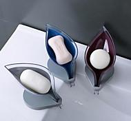 abordables -Distributeur de savon / mousse presse ABS de qualité 250 ml