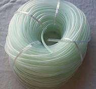 abordables -Quotidien Aquarium Tuyaux Réutilisable / Pliage / Facile à Installer Silicone / PVC (Polyvinylchlorid) 0 W 0 V