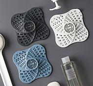 economico -Per il bagno Antiscivolo / Nuovo design Di tendenza / Contemporaneo moderno Materiale speciale 1 pc - Strumenti e attrezzi accessori per la doccia