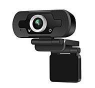 abordables -Stan-USB1 2 mp Caméra IP Intérieur Soutien 128 GB