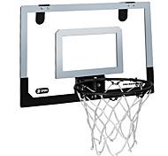 abordables -Jouet de Basketball Sports & Activités d'Extérieur Cool Interaction parent-enfant Basket-ball Créatif Acryic / Polyester 3 ans et + Tous / Enfant