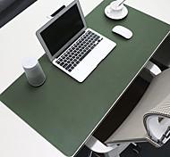 abordables -ifeiyo pg900 900 * 430 * 2 mm tapis de souris basique en cuir grande taille tapis de bureau utilisation de bureau