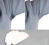 economico -Completi reggiseno e mutandina / Per il bagno Da viaggio / Facile da usare Essenziale / Contemporaneo moderno Non tessuto 1 set - Strumenti e attrezzi / Pulizia accessori per la doccia