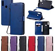 economico -telefono Custodia Per Motorola Integrale Custodia in pelle Porta carte di credito Moto E7 Nota MOTO P30 MOTO E6 MOTO E6 plus MOTO G8PLUS MOTO G8PLAY Gioco MOTO E6 Moto G8 Moto G8 Power A portafoglio