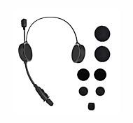 abordables -EJEAS 4.2 Casques Bluetooth Style de pendaison d'oreille Moto