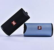 economico -T&G TG113 Altoparlanti Bluetooth Impermeabile All'aperto Portatile Altoparlante Per PC Il computer portatile Cellulare